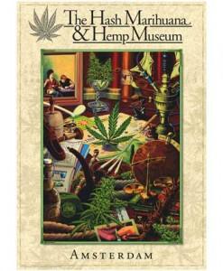 hash-marihuana-hemp-museum-photo
