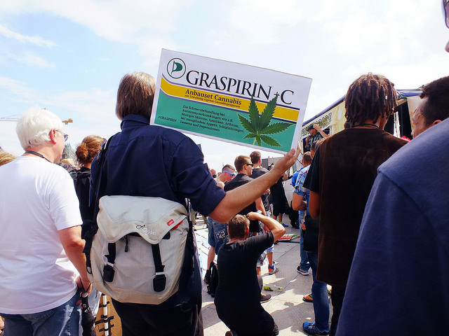 graspirin