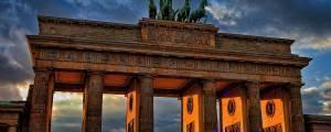 Erste Cannabis-Business Konferenz in Deutschland