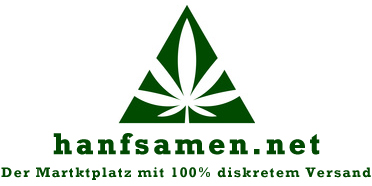 Hanfsamen.net
